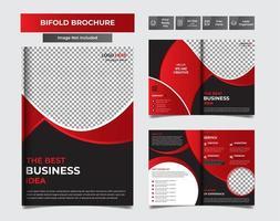 a4 Geschäftsbericht