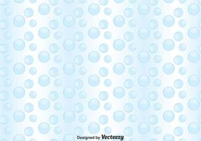 Bubbla Warp vektor