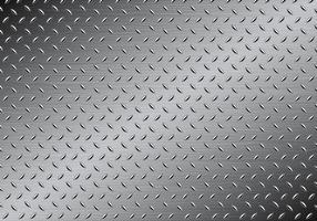 Freie Metall Textur Vektor