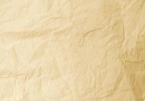 Kostenlose Kaki Papier Vektor