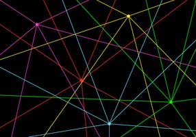 Free Laser Tag Vektor