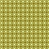 Kalkmuster-Entwurfsschablone