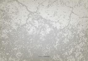 Stonewall Vector Texture Bakgrund