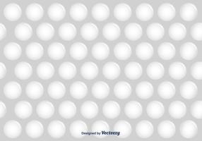 Bubbla Wrap Bakgrund vektor