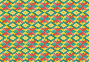 Freier abstrakter Hintergrund # 9