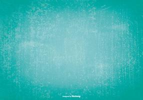 Grunge-Stil Hintergrund vektor