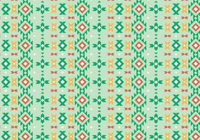 Inhemskt rustikt mönster