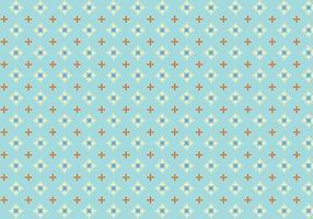 Abstrakt Geometrisk Mönster