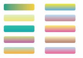 Webkit linear gradient top set 2