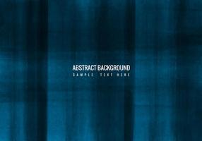 Gratis Vector Blue Texture Bakgrund