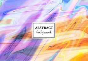 Free Vector Lila Marmor Hintergrund