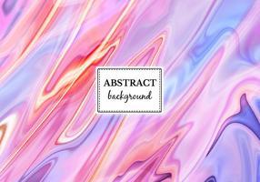 Free Vector Pink Marmor Hintergrund