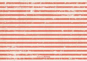 Grunge Stripes Bakgrund