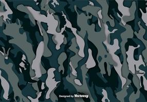 Multicam Vector Camouflage Bakgrund