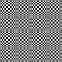 sömlösa rutiga mönster