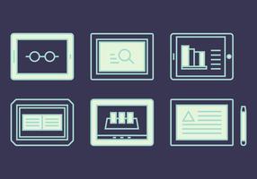 Kostenlose Ebook Vektor Grafik 5