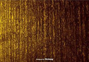 Grunge Oberfläche Vektor Textur