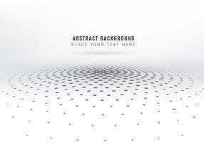 Free Vector Abstract Punkte Hintergrund