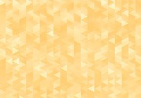 Free vector geometrischen backlground
