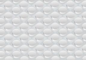 Gratis Vector Abstrakt Piller Bakgrund