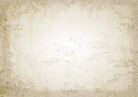 Vintage Grunge Hintergrund vektor