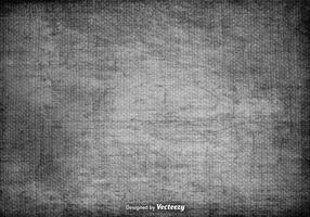 Vector Grungy Dirt Hintergrund