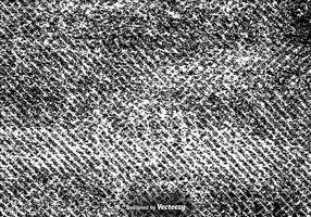 Vector Grunge Overlay Hintergrund