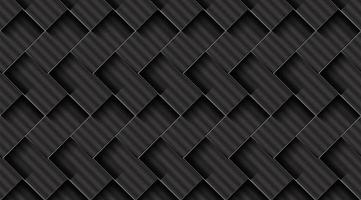 fyrkantiga 3d-brickor texturer vektor