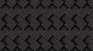 quadratische 3d Fliesen Texturen vektor