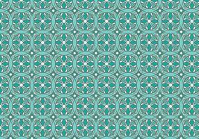 Kostenlos Maroc Vektor 8