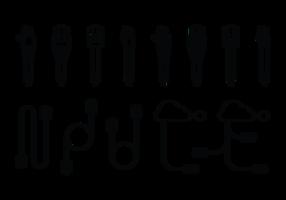 Rj45 ikoner