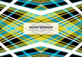 Gratis Vector Färgglada Abstrakt Bakgrund