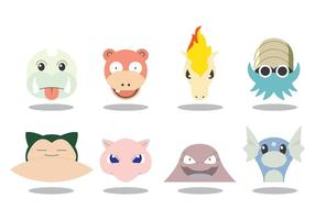 Pokemon-Symbol