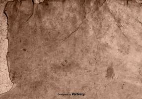 Vektor gammal papper bakgrund