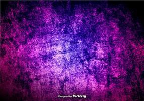 Vektor Alte lila Textur