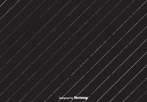 Gratis Pinstripes Vector Bakgrund