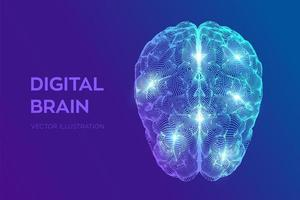 digitala hjärnan iq-tester