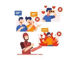 ramadan regler ikon design