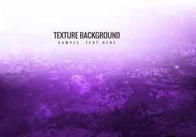 Free Vector Abstract Texture Hintergrund