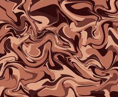 brun marmor konsistens