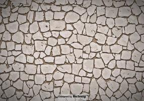 Vector Stone Path Textur