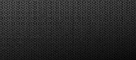futuristisches Hintergrundnetzpunktdesign vektor