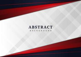 teknik företags koncept abstrakt triangel design