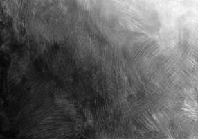 abstrakter schwarzer und grauer Texturhintergrund vektor