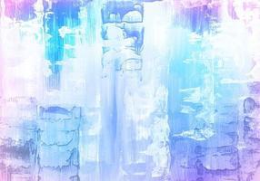 abstrakt pastell akvarell konsistens