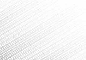abstrakte graue Streifen Linie Hintergrund vektor