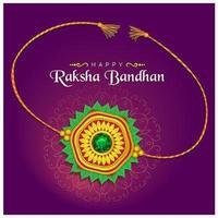 Raksha Bandhan von Rakhi