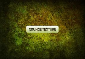 Dunkle Vektor Grunge Wand Textur