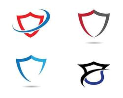 Schild Symbol Logos vektor