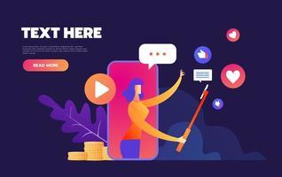 recensioner av mobila företagsprodukter från bloggare